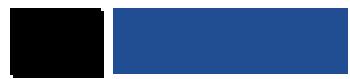 Biuro Rachunkowe BG Logo